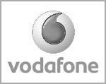 Referenz kunde logo vodafone