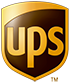 UPS delivery package tracking next day delivery