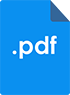 pdf files icon print data